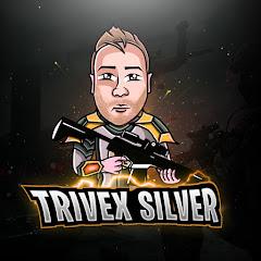 Trivex Silver