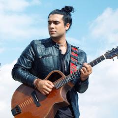 Hindi Hits Songs