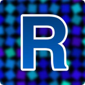Rubio MobileGaming
