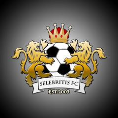 Selebritis FC