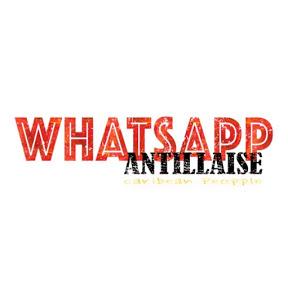 Whatsapp Antillaise