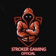 STROKER GAMING OFFICIAL