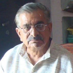 Rajendra Adhwaryu