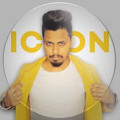 BADMASH icON