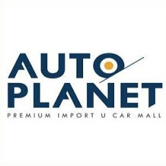 オートプラネットチャンネル-AUTO PLANET CHANNEL-