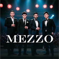 MEZZO Kazakhstan