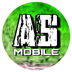 AS Mobile