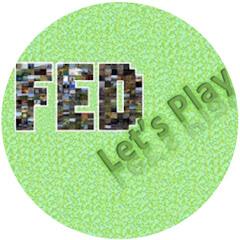 FedAction LetsPlay