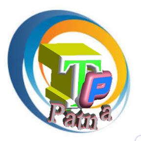 Technical patna