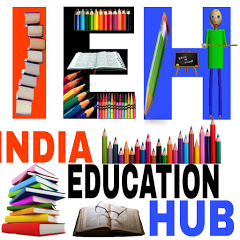 INDIA EDUCATION HUB