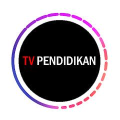 TV Pendidikan