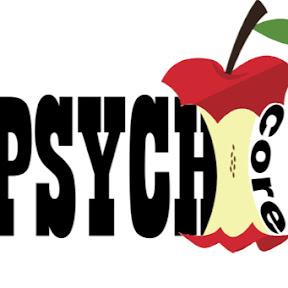 PsychCore