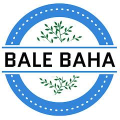 BALE BAHA