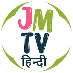 JM TV -Hindi Moral Stories