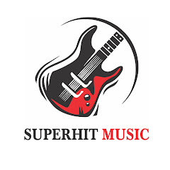 Superhit Music