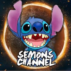 Semons Channel