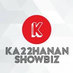KA22HANAN SHOWBIZ