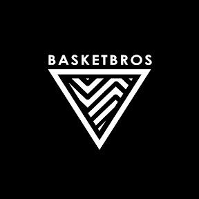 BasketBros OG
