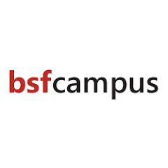 BSF Campus