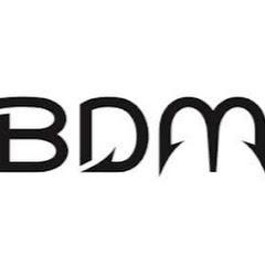 よしもと釣り部『BDM』
