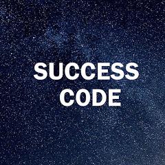 Success Code, 데일리 동기부여 채널