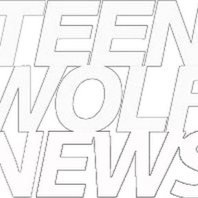 TeenWolfNews