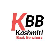 Kashmiri Back Benchers