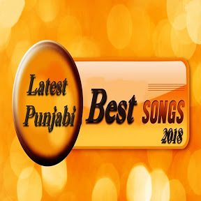 Latest Punjabi Songs 2019