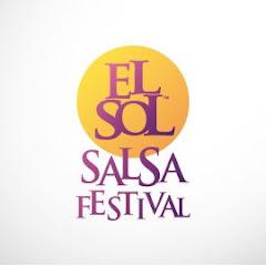 Warsaw Salsa Festival