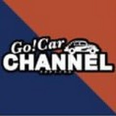 Go!Car CHANNEL