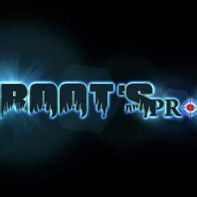 Rootspro tv