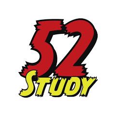 Study52 / スタディゴーニー