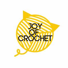 JOY of CROCHET - 조이코바늘