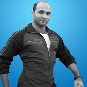 Coach Fahid almuher