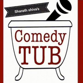 Comedy Tub