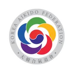 Aikido Cast