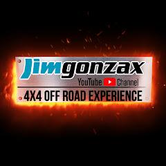 JimGonzax 4x4 Off Road Experience