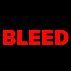 BLEED MMA