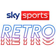 Sky Sports Retro