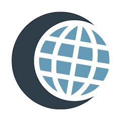CIRA International
