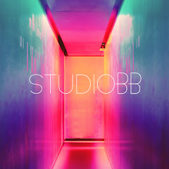 STUDIOBB스튜디오비비