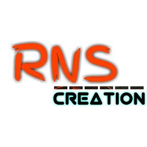 RNS Creation