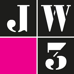 JW3 London