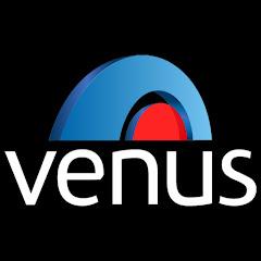 Venus Kidsworld