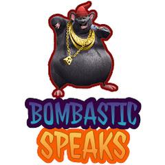 Bombastic Suleman