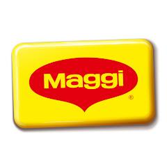 MAGGI Philippines