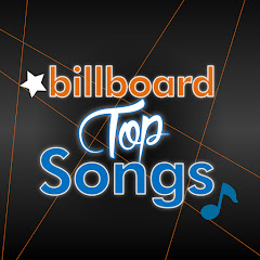 Billboard Top Songs
