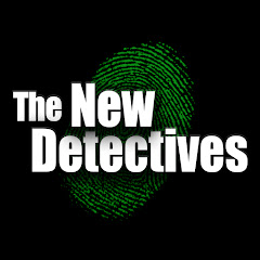 The New Detectives