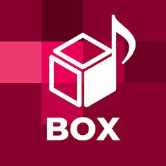 カラオケ制作所「BOX」