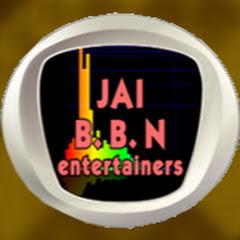 JAI B.B.N. ENTERTAINERS